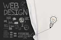 5 Website Design Mistakes Killing Your Conversion Rate